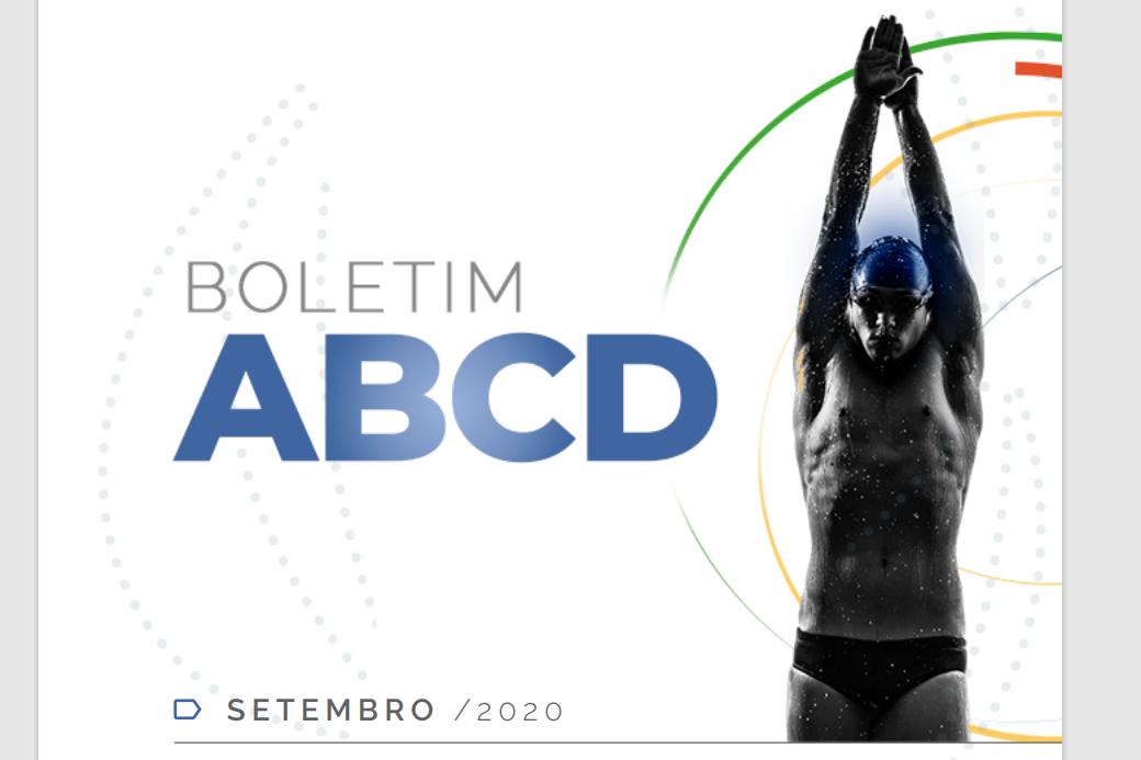 02102020_boletim_abcd.png