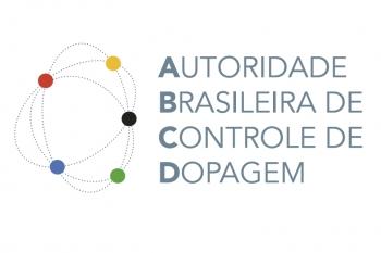 Autoridade Brasileira de Controle de Dopagem