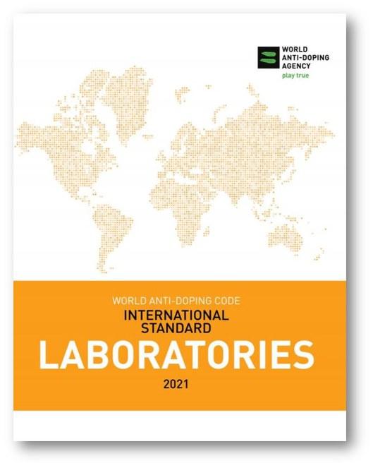 lab2021.jpg
