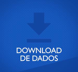 Download de Dados