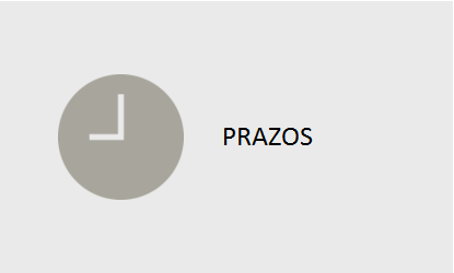 PRAZOS1.png