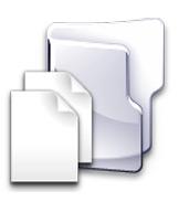 catalogo de dados.jpg