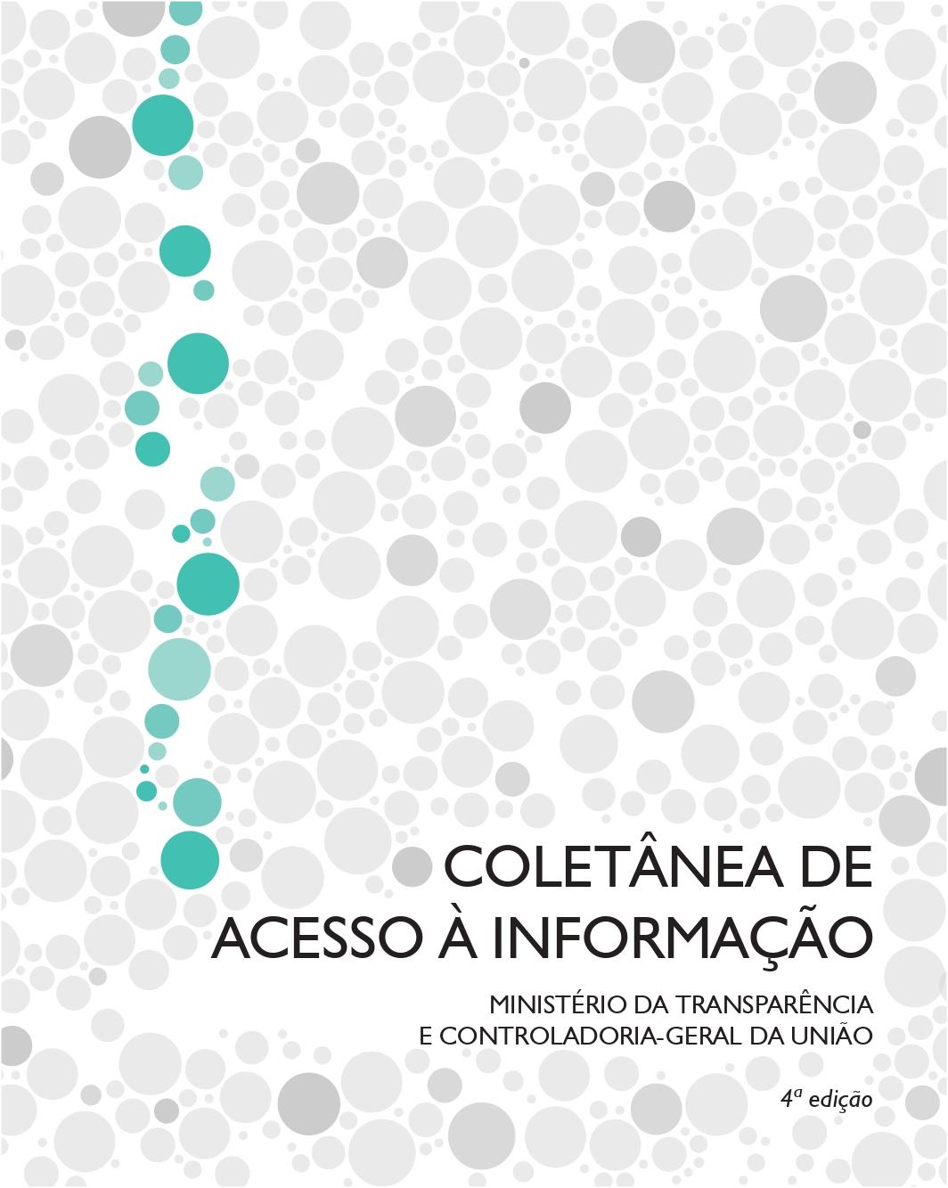 coletanea-de-acesso-a-informacao-4ed-web.jpg