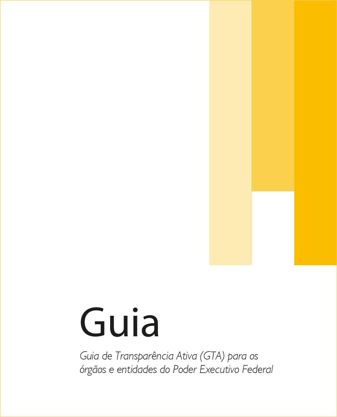 gta-6a-versao-2019.jpg