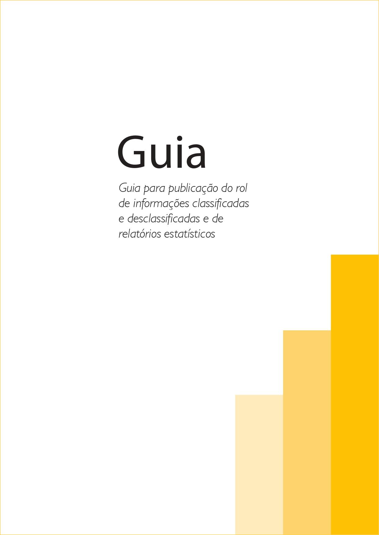guia-informacoes-classificadas-versao-3.jpg