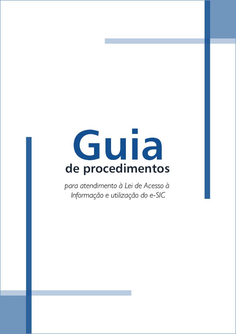 guia-procedimentos-lai.png