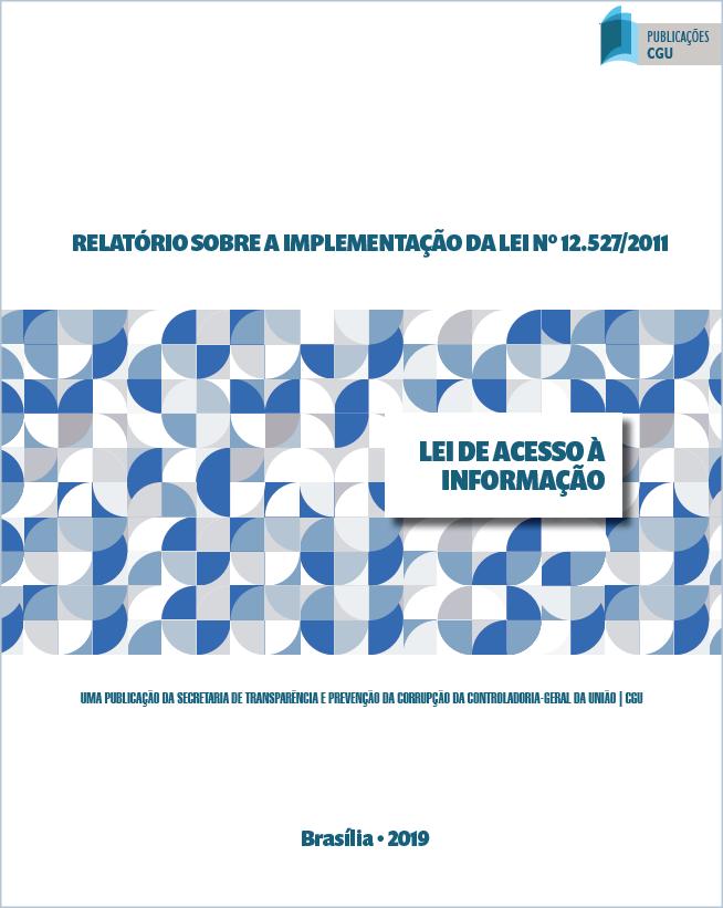 relatorio-congresso-nacional-lai-2019.png
