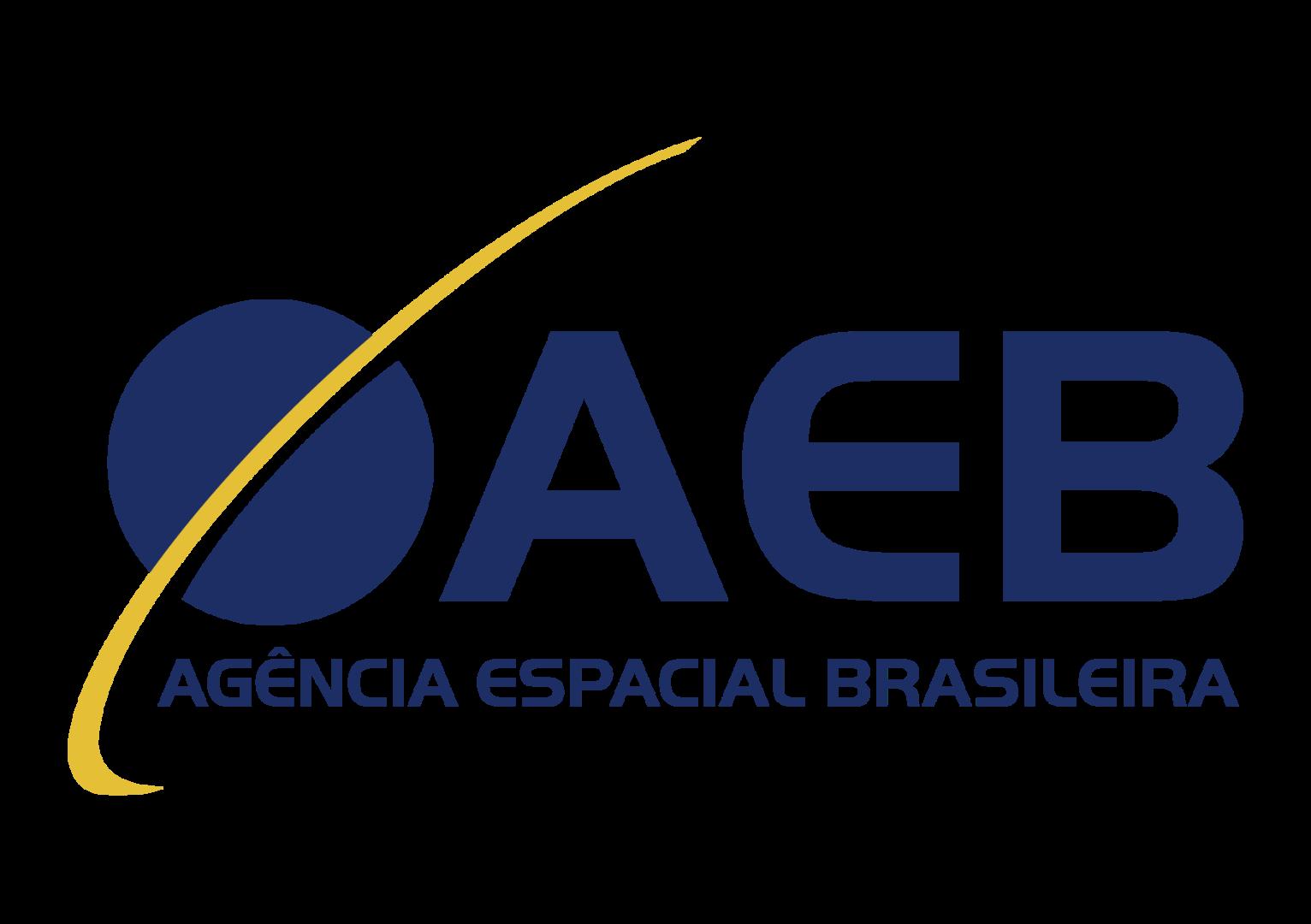agencia-espacial-brasileira-aeb
