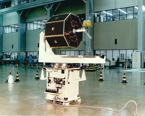 satelites02.png