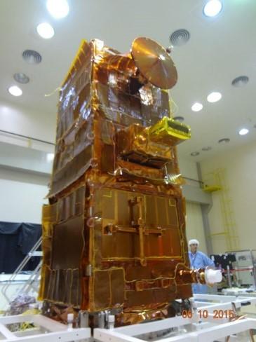 satelites04.png