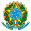 Agenda do Diretor do Departamento de Promoção Internacional do Agronegócio