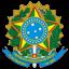 Agenda do Secretário de Relações Internacionais do Agronegócio
