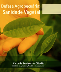 10Carta de Servicos ao Cidadao- Defesa Agropecuaria - Sanidade Vegetal_baixa.png