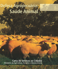 18Capa Saude-animal.png