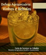 19Capa-vinhos.png