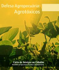 3capa-agrotoxicos.png