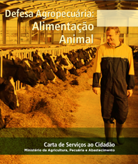 4Capa Alimentacao Animal.png