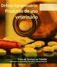 7Carta_de_Servico_produtos_veterinarios.png