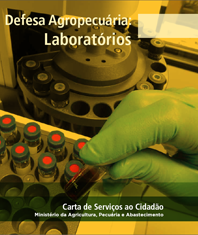8Carta_servico_laboratorios.png