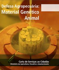 9Carta de Servicos_material_genetico.png