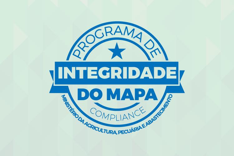 banner-portal-compliance-02.jpg