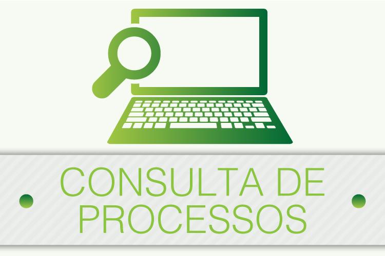banner-consulato-de-processos.jpg