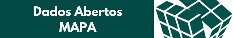 Dados AbertosMAPA.png