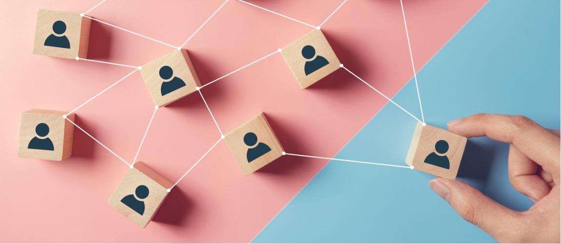 A Assessoria de Gestão Estratégica – AGE é o órgão ligado ao Gabinete da Ministra a quem compete coordenar o planejamento estratégico e os projetos estratégicos corporativos.