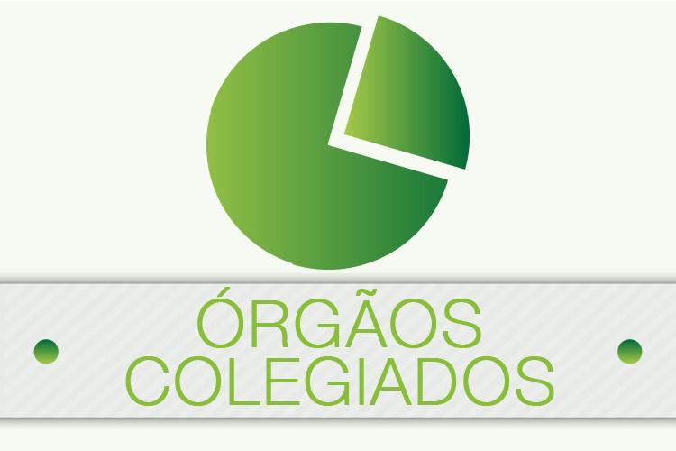 Institucional — Ministério da Agricultura, Pecuária e