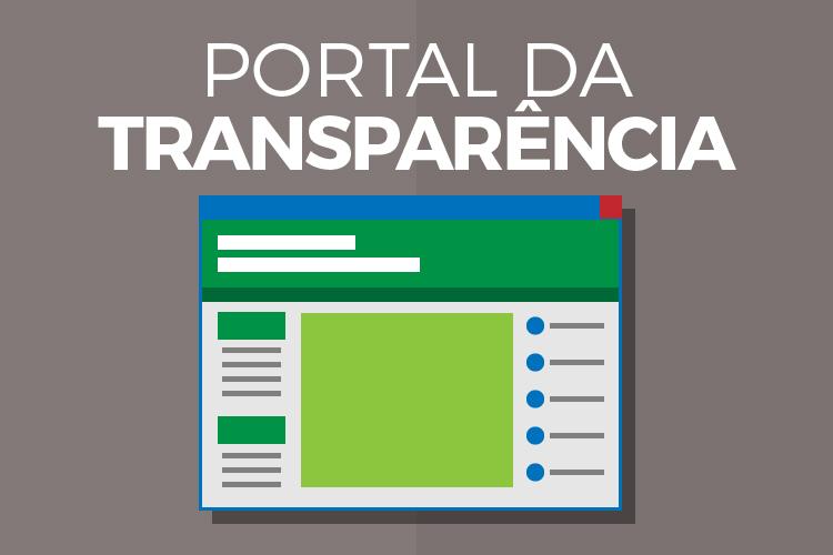 portaldatransparencia.jpg