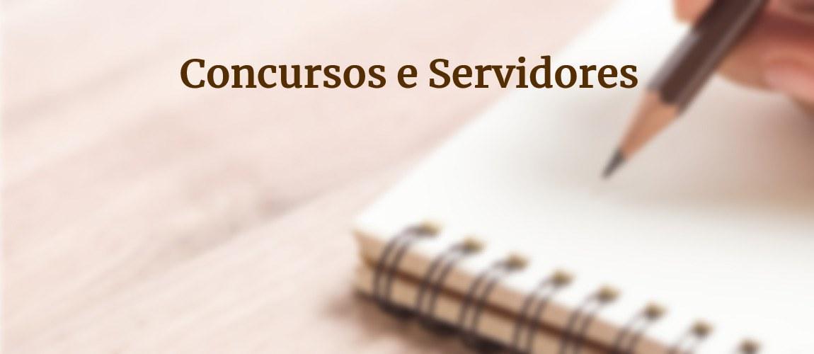 Concursos e Servidores.jpg