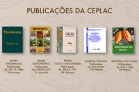 10 publicações.png