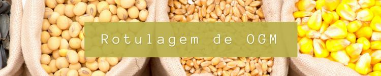 Rotulagem de OGM (1).png