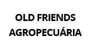 03_OLD FRIENDS AGROPECUA.jpg