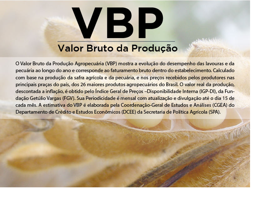 capa_vbp