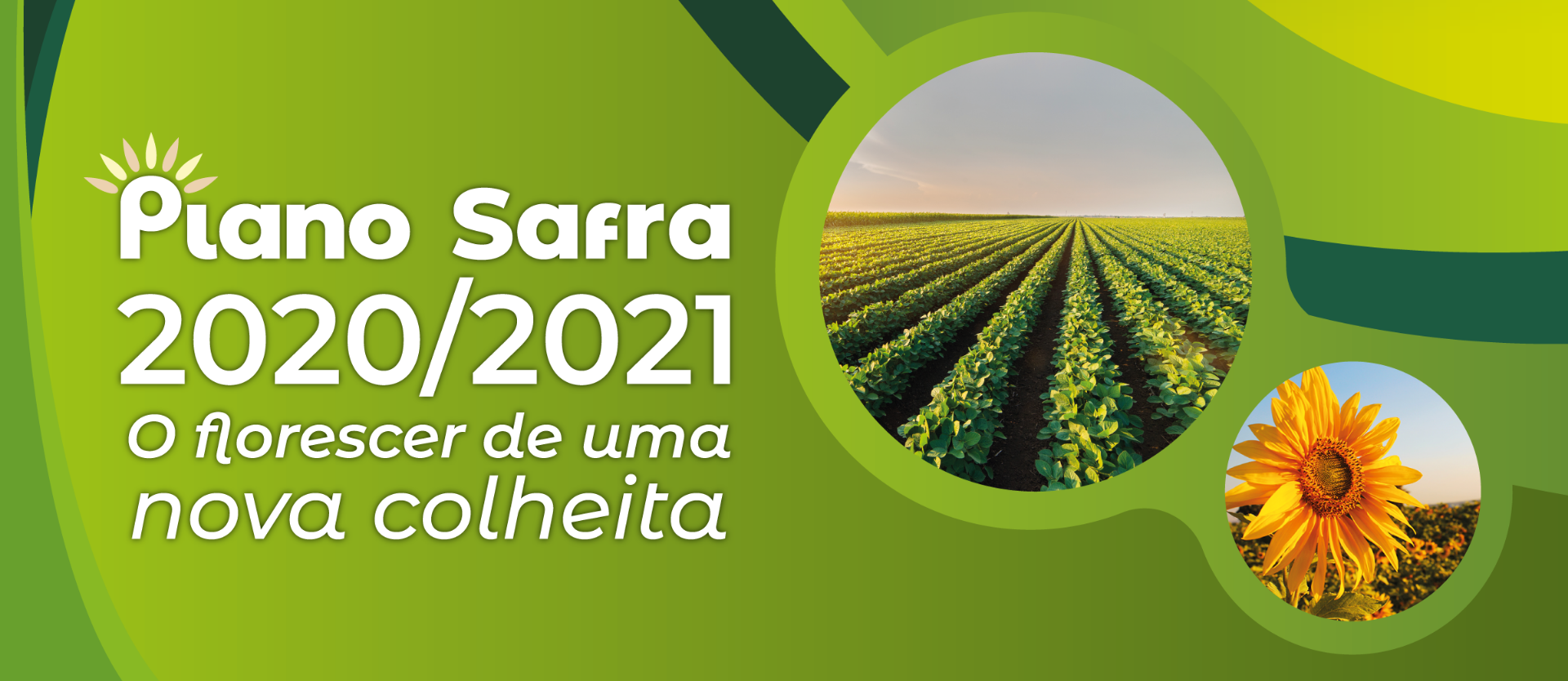 Plano Safra 2020 - 2021