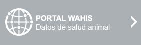 Consulta dados  WAHIS/OIE
