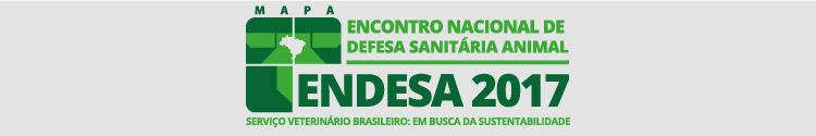 Banner Endesa2017 750x125