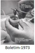 capa1973.jpg