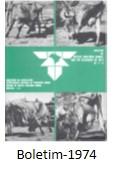 capa1974.jpg