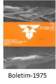 capa1975.jpg