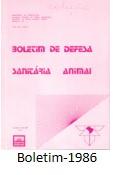 capa1986.jpg