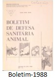 capa1988.jpg