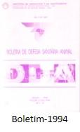 capa1994.jpg