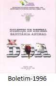 capa1996.jpg