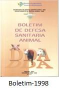 capa1998.jpg