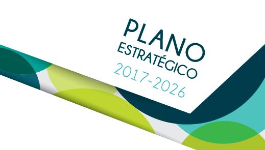 Plano Estratégico 2017 - 2026