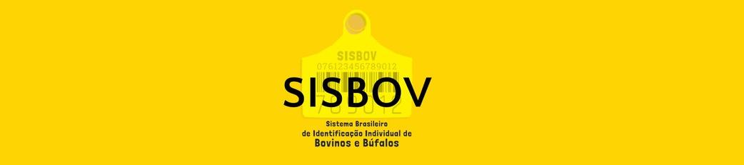 LOGO_SISBOV_gg