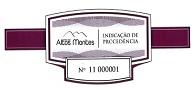 Selo_Altos_Montes.png