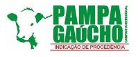 Selo_Carne_do_Pampa_gaucho.png